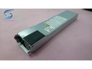 ship  Hot Swap PWS-1K21P-1R 1200W Redundant Server Power Supply 80 Plus Gold 1200 psu for desktop