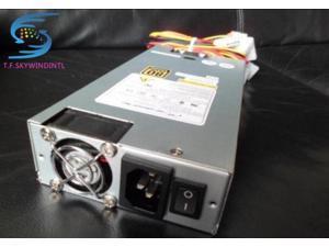 ship 300w psu FSP300-601U SPI3001UH 1u server industrial power supply 1U server, industrial chassis, advertising machine
