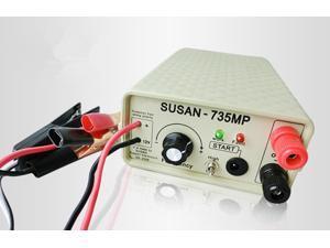 SUSAN-735MP High power inverter