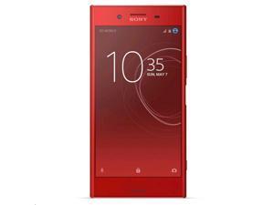 SONY XPERIA XZ PREMIUM 64GB RED G8142