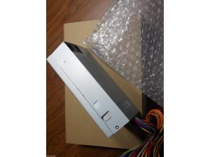 NEW Flex ATX 1U 320w power supply PSU Mini ITX, SFF and rackmount servers CN32
