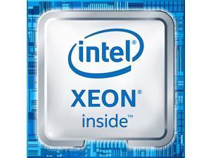 Xeon W1270 Processor