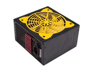 140-260V Max 550W Power Supply Computer Pc Cpu 12V 20+4Pin 120Mm Silent Fan Pcie-E Sata Power Adapter For In tel/Amd Computer