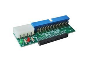 """YOC- 2.5"""" to 3.5"""" Laptop IDE Hard Disk HDD Adapter"""