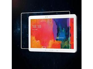 Hot Tempered Glass Screen Protector Film For Samsung Galaxy Tab Pro 10.1 T520