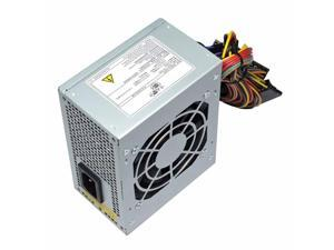 250W PC Power Supply 250W PSU SFX Power Supply FSP250-55SFX For Desktop 250W Desktop Power Applicable Cash Register Machine