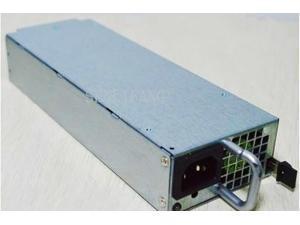 680W hot swap server redundant power supply YM-2681H YM-2681HBR