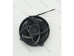 3CTOP CPU Cooling Cooler Heat Sink Fan for Xbox 360 Slim Series