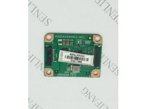 6050a2640901 LCD Screen Converter Inverter Board for All-in-One AiO C40-05 700-24ISH Well Tested Working