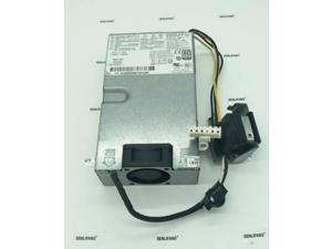 656932-001 658263-001 D11-230P1A DPS-230QB Apower supply for Elite 8300 AIO All in One 230W well tested