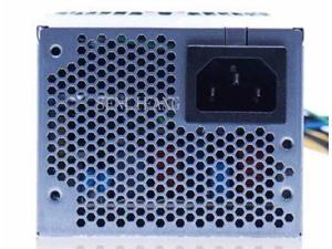 For Lenovo PA-2221-3 HK310-71PP PCG010 FSP210-20TGBAB Power Supply 180W 10pin