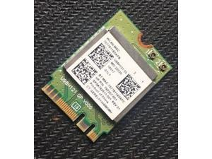Wireless Adapter Card for HP Pavilion All in One  Realtek RTL8723BE WiFi Wireless Card  792207-001 792611-001