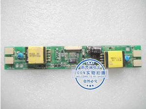 LCD Backlight Power Inverter Board For P1542E31 P1542E31-VER5