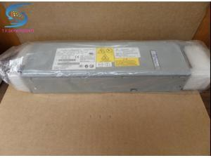 ELECTRONICS POWER SUPPLY DPS-600RB-1 A D37225-001  x3650T D37223-001 1U AC 600W Power Supply