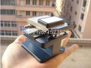 High Precision Cleaver Fiber Cutter FC-6S Fiber Cleaver FC-6S Fiber Optic Cleaver Drop Shipping