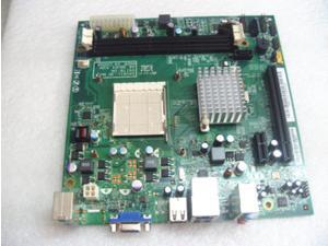 Asrock J3455B-ITX NA motherboards Mini ITX motherboard integrated CPU DDR3-SDRAM,DDR3L-SDRAM, SO-DIMM, 1333,1600,1866 MHz, Dual, 16 GB, Intel