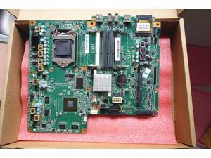 CIH77S V1.0 fit for Lenovo B540 B540P all-in-one motherboard with 2GB Video card with 4 memory slots