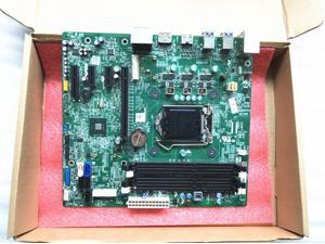 CN-0KWVT8 KWVT8 fit For DELL XPS 8700 desktop Motherboard Z87 LGA1150 Mainboard perfect item