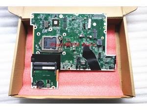 712644-001 fit for HP touchsmart 23-K 27-K All-In-One Motherboard 732223-501 DA0NZ8MB6F0 LG115X SR175 H87