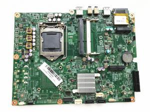 CIH61S1 REV 1.0 Fit For Lenovo IdeaCentre AIO C340 C440 All-in-One PC motherboard LGA1155 DDR3 90000840 item NEW