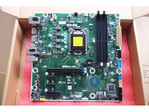 IPSKL-VM fit For Dell XPS 8910 system motherboard LGA 1151 Z170 DDR4 CN-0WPMFG 0WPMFG WPMFG MainBoard perfect works