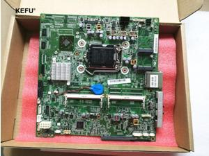 motherboard fit for Lenovo B320 B320I all-in-one motherboard CIH61S V:1.0 desktop mainboard with TV interface