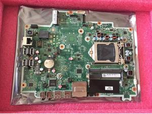 730675-001 For HP 20-A210CX A211 Series All-in-one Motherboard 732224-501 DA0WJBMB6D0 LGA 1155 H61