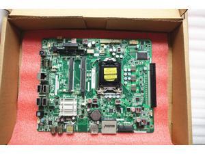 DB.SK111.001 IPISB-AG rev 1.06 H61 DDR3 MotherBoard fit for Acer Aspire All in one Z3770 Z3771 Z5771 Z5770 ZC600 ZS600 Series
