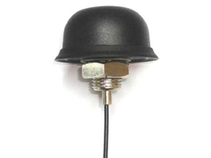MASWELL GPS Active Antenna Connector Type : MCX
