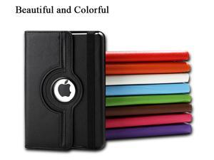 Case For Apple iPad 10.2 Case Cover PU Leather Smart Case For IPad 10.2 Case For IPad 7th Generation Case