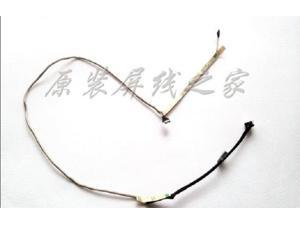 Gintai HDD Cable Replacement for Lenovo Y700 Y700-15 Y700-17 NBX0001GB10 NBX0001GB00