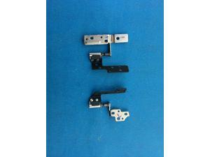 Laptops Replacements LCD Hinges Fit For LenovoU410 U410A U410-IFI U410-ITH Touch Lcd Hinges New Brand 1 order