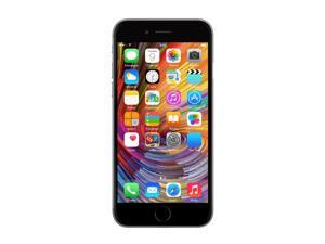 Unlocked Apple iPhone 6S 32GB