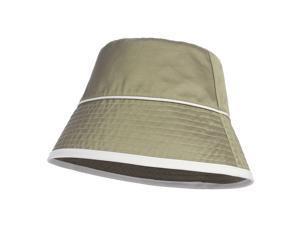 GEMVIE Bucket Sun Hat for Men & Women - UPF 50 UV Protection Packable Summer Fisherman Cap for Fishing, Safari, Beach & Boating
