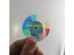 Projector color disc for Benq mx717