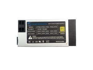 500W Mini ITX Flex ATX power supply for Industrial PC/Checking Machine/All-in-One Machine 110V 500w 100-240vAC FLEX ATX PSU