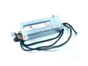 350W Server Power Supply 350W PSU DF83C 8M7N4 08M7N4 F350E-S0 DH350E-S0 T420 T320 350W Non-Redundant PSU Power Supply Unit