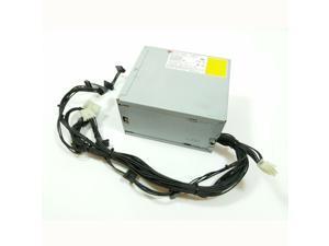 Dps-600ub to 523193-001 632911-001 600w Power Supply  623193-001 DPS-600UB A Z420 Workstation 600W PSU
