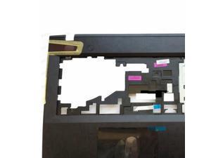 For Lenovo Ideapad Y500 Y510P TOP COVER Palmrest Upper Case AP0RR000500