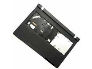 for lenovo Ideapad 100-15 B50-10 TOP COVER Palmrest Upper Case AP1HG000300