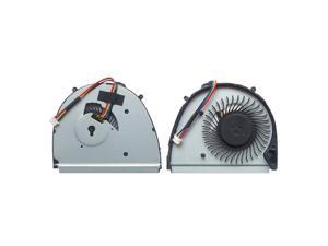 """Replacement Laptop CPU Cooling Cooler Fan For Lenovo IdeaPad 13.3"""" U310"""