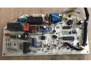Air conditioning computer board circuit board CE-KFR32G/N1Y-R1.D.01.NP1-1 mainboard