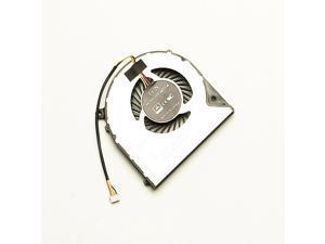 Laptop CPU fan for Gigabyte Aorus P35X P35W P35XV4 CPU cooling fan,China