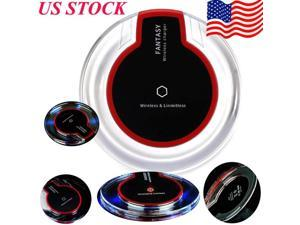 White Quick Charge 3.0 Car Charger LECMARK USB Type C /& USB Ports for Google Pixel 3 Samsung Note9 // S10 // S9 LG//OnePlus