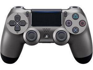 Playstation 4 Dualshock 4 PS4 Controller Bluetooth Gamepad Console Joystick Control For PS 4 pro Controller