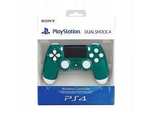 Dualshock 4 PS4 Controller Playstation 4