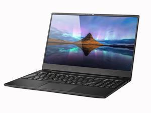 "Vicabo L12 15.6"" FHD Laptop - Intel Core i5-5257U - 8GB Memory 512GB SSD - Intel Iris Graphics 6100 - Backlit Keyboard - Windows 10 Pro Notebook Computer"