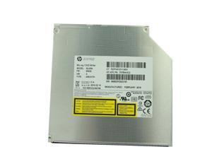 9.5mm HL/HP BU20N SATA Blu-ray BDRE DVDRW Rewriter Drive