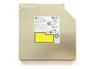 DP-iot for LG HL BU40N Laptop 4K Ultra HD UHD 6X 3D Blu-ray Writer BD-RE SL DL TL QL 4X BDXL 100GB 128GB Bluray Burner Slim SATA Drive