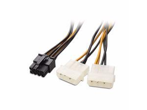 JD116A Axiom 1000BASE-CWDM SFP 1530nm Transceiver for HP